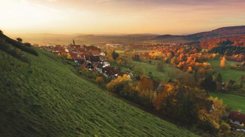 Best_Autumn_Landscape_uhd.jpg
