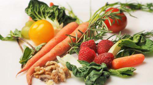 Organic_and_Eco_Foods2_uhd.jpg